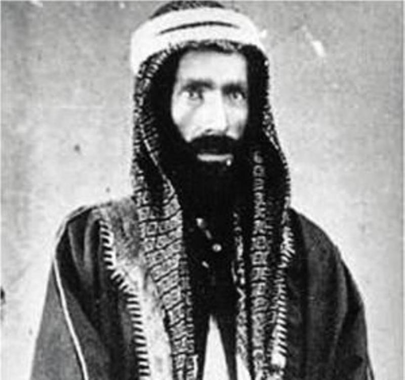 Muhammed bin Abdulvehhab.jpg