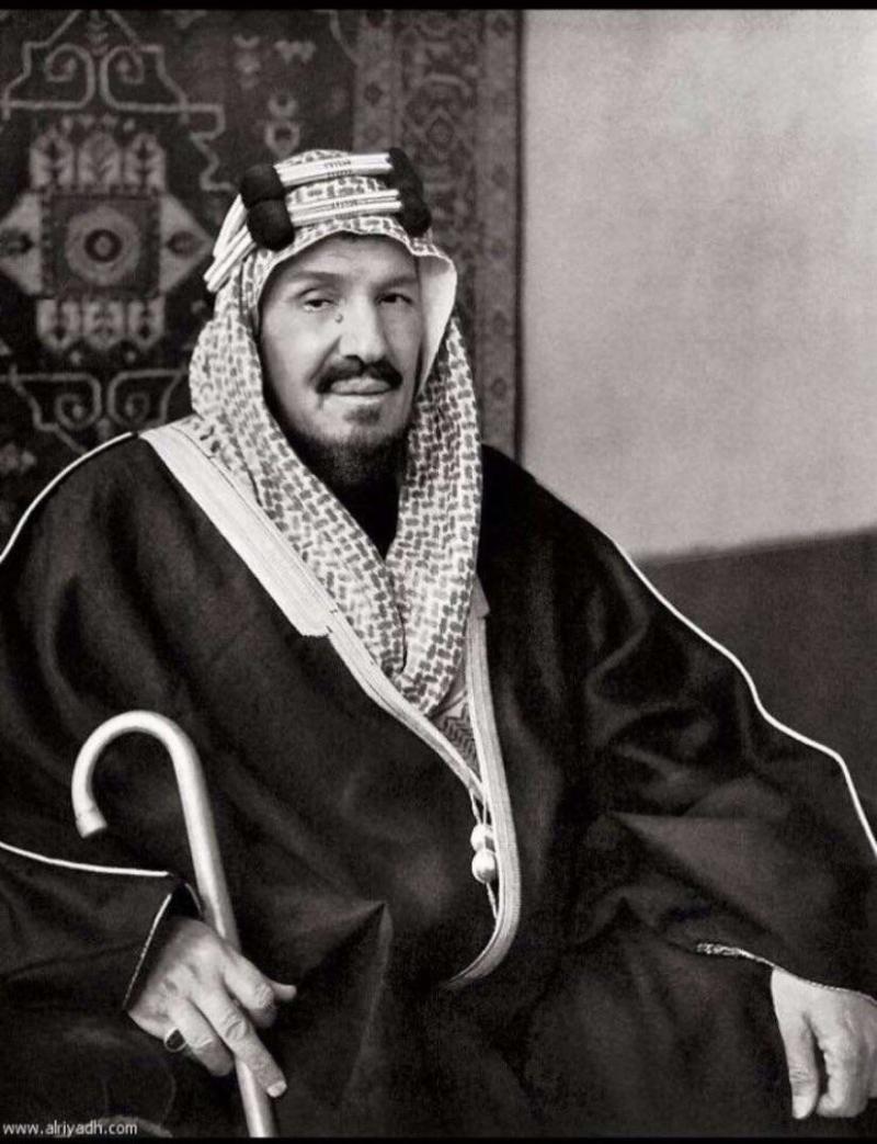 Suud bin Abdül Aziz.jpg