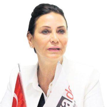 KA.DER Genel Başkanı Nuray Karaoğlu.jpeg