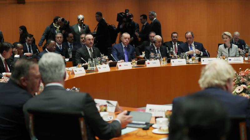 libya konferansı aa 2.jpg