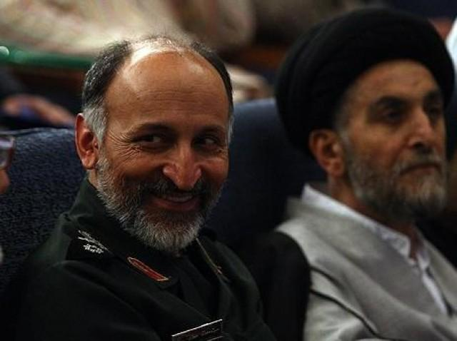 Muhammed Hicazi1.jpg