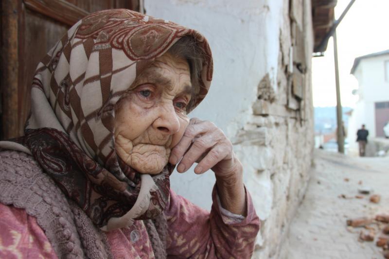 Manisa Akhisar deprem İHA.jpg