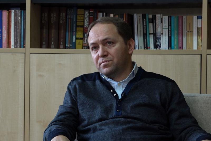 Ahmet okumuş (1).jpg
