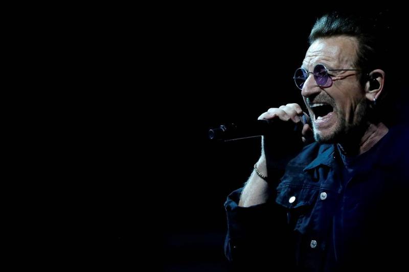U2 - Reuters.jpg