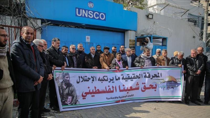 Holokost Gazze AA.jpg