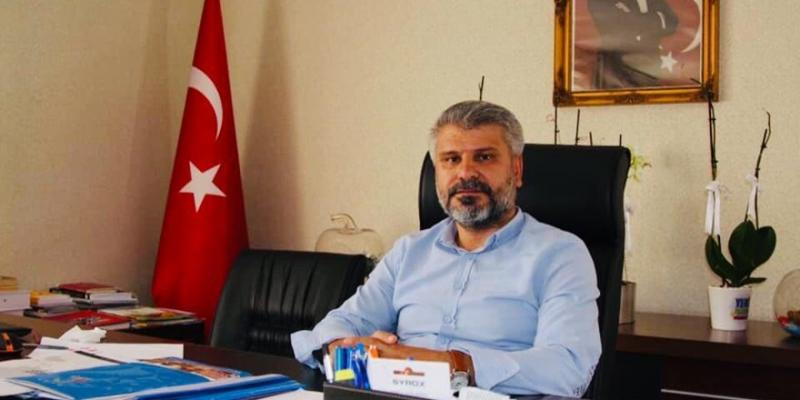 Ergani Belediye Başkanı Ahmet Kaya.jpg