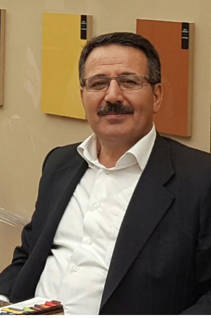Süleyman Karababa7.jpeg