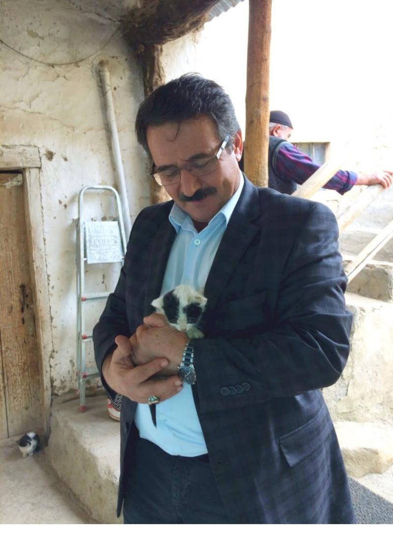 Süleyman Karababa6.jpeg