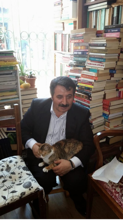 Süleyman Karababa2.jpeg