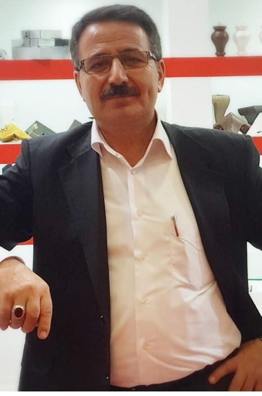 Süleyman Karababa5.jpeg