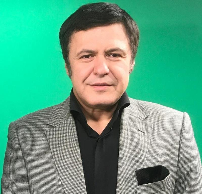 Doç. Dr. Mehmet Emin İkbal Durre