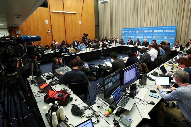 dsö-basın-toplantısı-Reuters.jpg