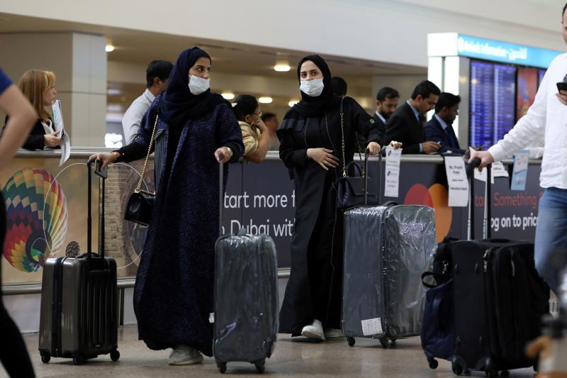 koronavirüs-Dubai-Reuters.jpg