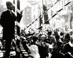 Mustafa Kemal Bursa Nutku.jpg