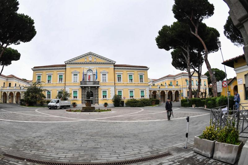 spallanzani-AFP.jpg