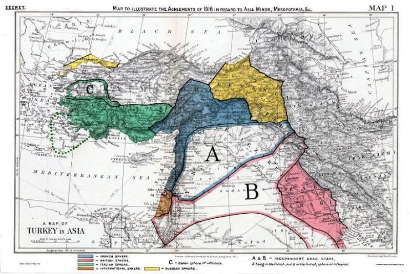 1916-Sykes-Picot-Antlaşması-Haritası.jpg