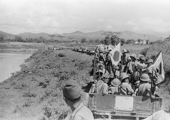 japon ordusu 1.jpg