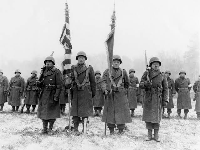 japon ordusu.jpg