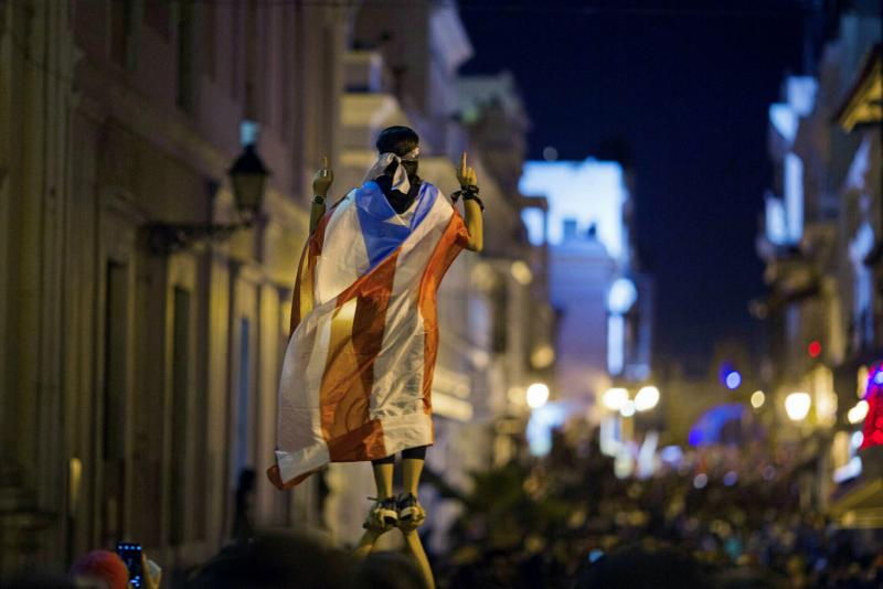 17 Temmuz Porto Riko Reuters.jpg