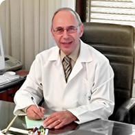 Prof. Dr. Faruk Aykan. farukaykan.com. jpeg