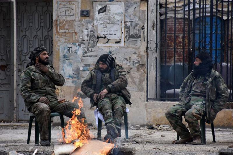 suriye-2-AFP.jpg