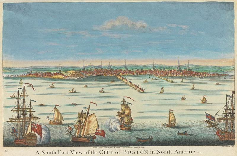 boston 1723.jpg