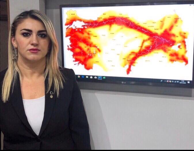 Aysun Aykan Independent Türkçe.jpg