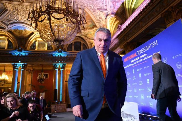 Viktor Orban.jpeg