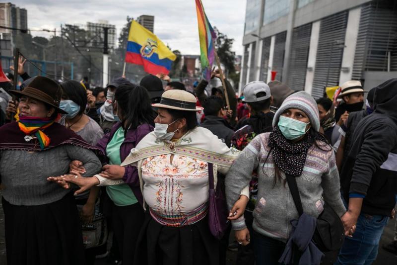ekvador.jpg
