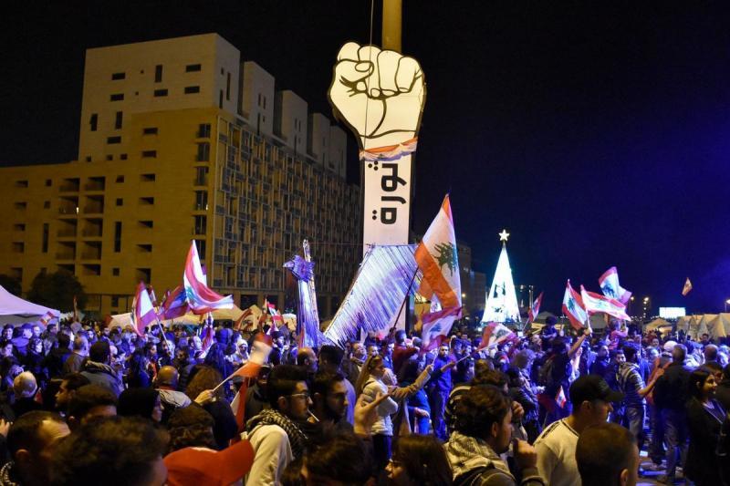 365 Gun Isyan Gun Gun Kuresel Direnis Ii Independent Turkce