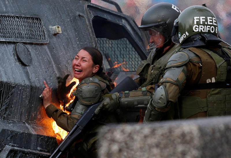 4 Kasım Sili Reuters.jpg