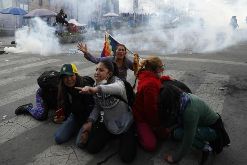 15 Kasım Bolivya AP.jpg