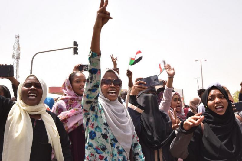 10 Aralık Sudan AFP.jpeg