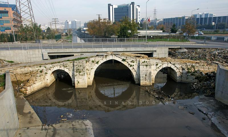 Odabaşı Köprüsü.jpg