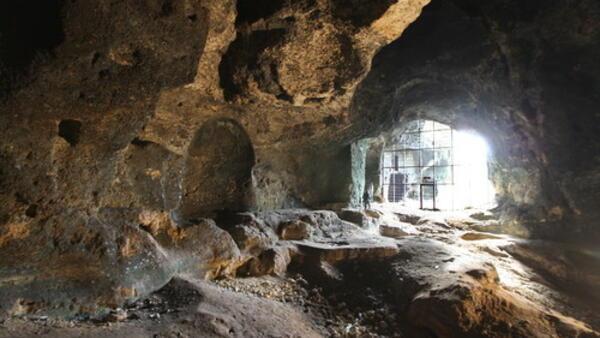 Yarımburgaz Mağaraları.jpg