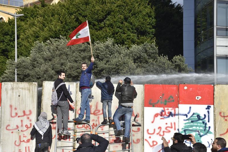 lübnan-4-AA.jpg