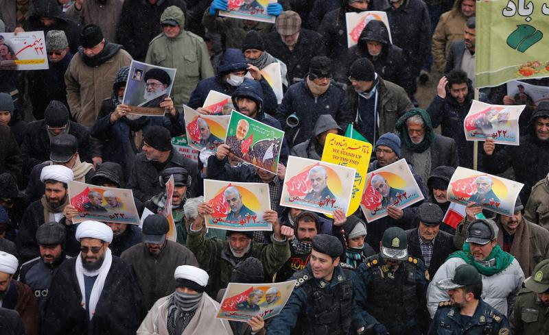 İran İslam devrimi kutlama.jpg