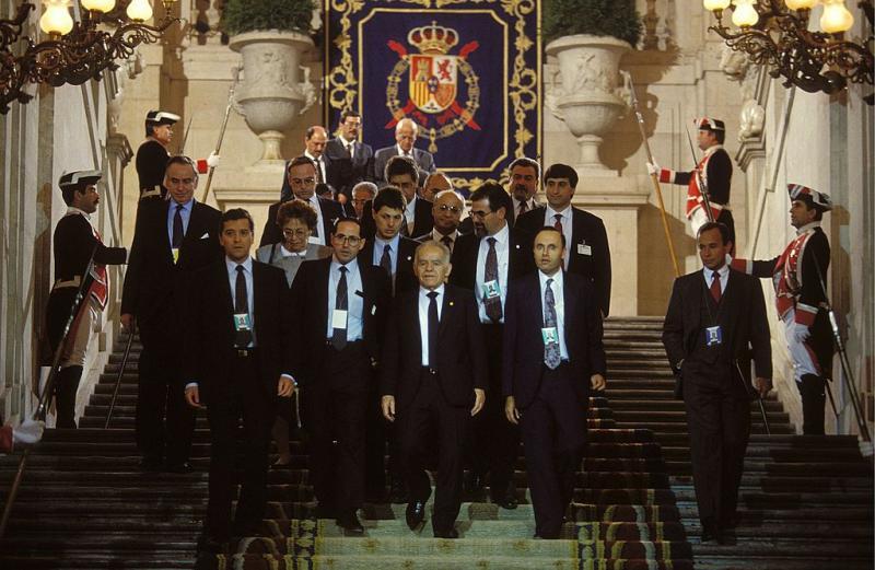 Filistin 6 AFP.jpg