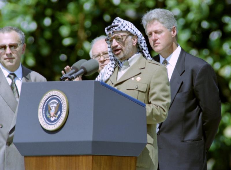 Filistin 11 AFP.jpg