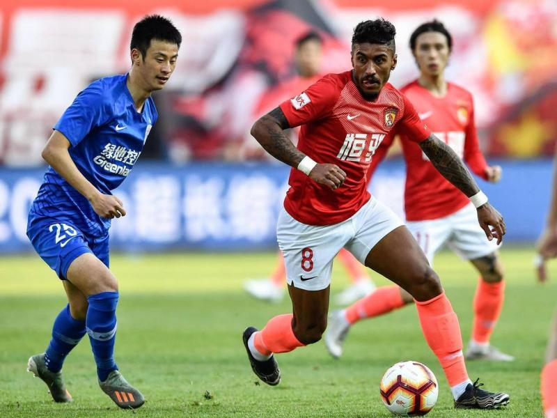 Çin Süper Lig - AFP.jpg