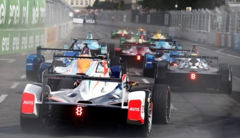 Formula E - Reuters.jpg