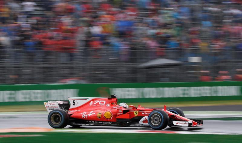 Formula 1 - Reuters.jpg