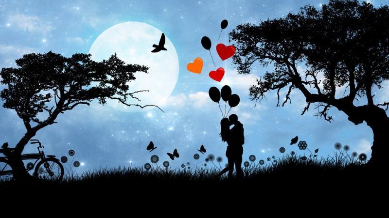Aşk Sevgi Sevgililer günü Pixabay.jpg