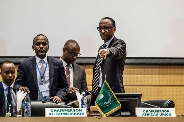 kagame afp.jpg