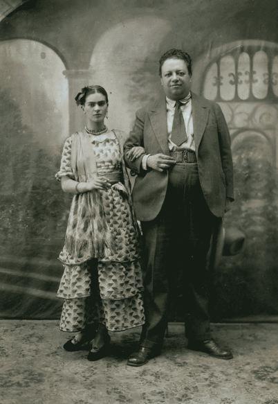 Frida Kahlo ve Diego Rivera.jpg