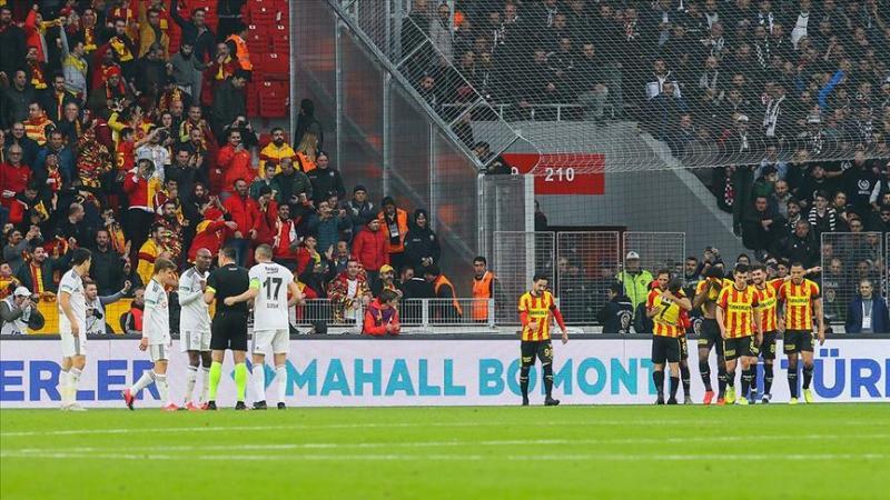 Göztepe-Beşiktaş-AA1.jpg