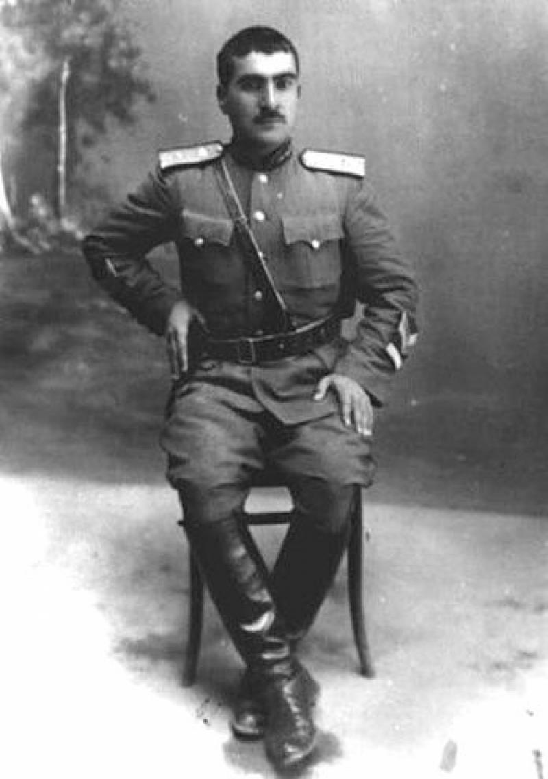 mustafa barzani-wikipedia..jpg