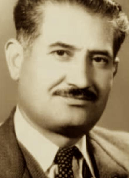 Ibrahim Ahmad wikipedia.png