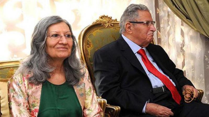 Hero Talabani Celal Talabani.jpg