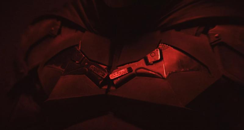 the batman costume.jpg